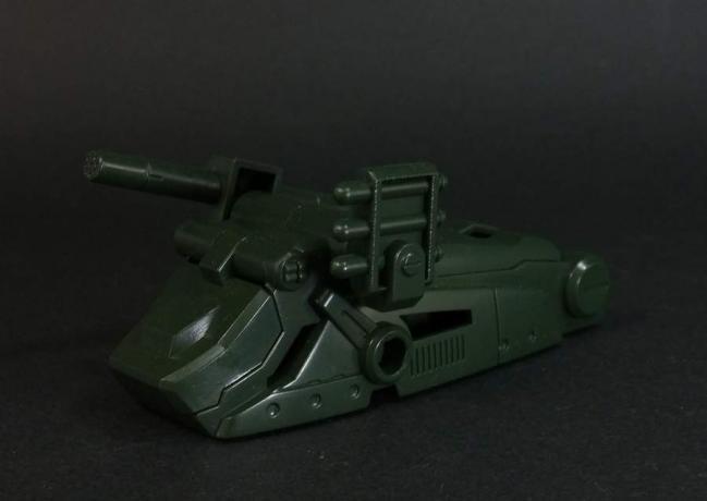 ミラージュ11