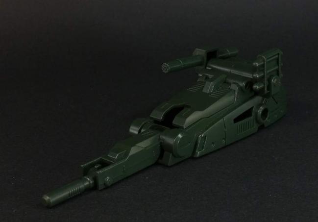 ミラージュ17