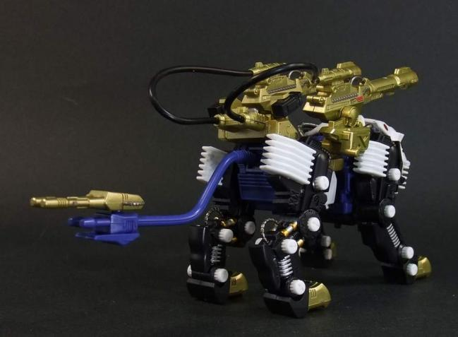 MSSシールドMKⅡ7