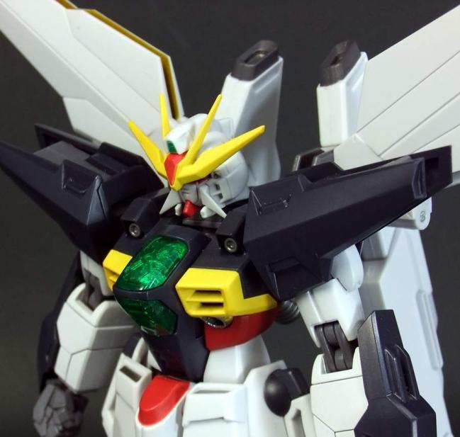 ロボ魂DX1