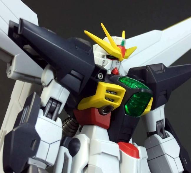 ロボ魂DX5