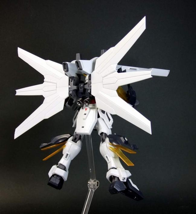 ロボ魂DX28