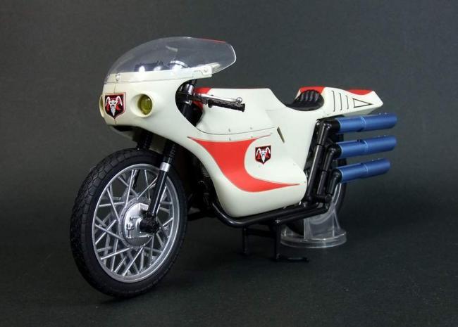 サイクロン2