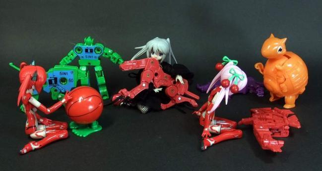 駄玩具10