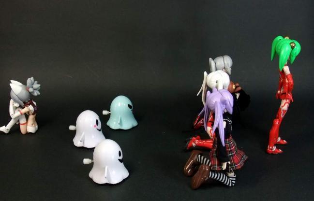 駄玩具14