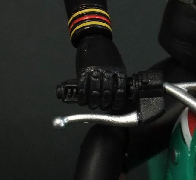 ブラック27
