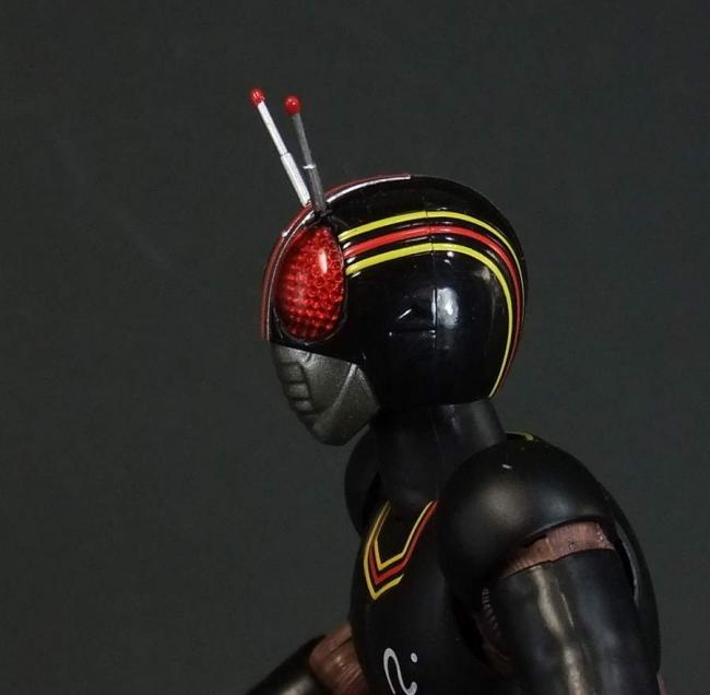 ブラック29