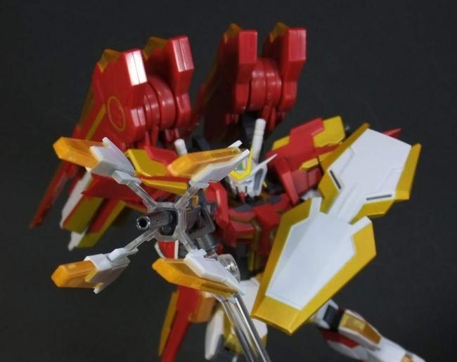EXG33
