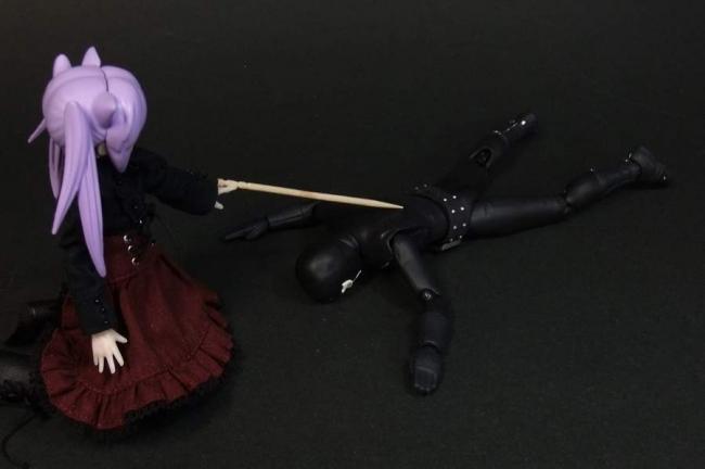 仮面ライダーZX11