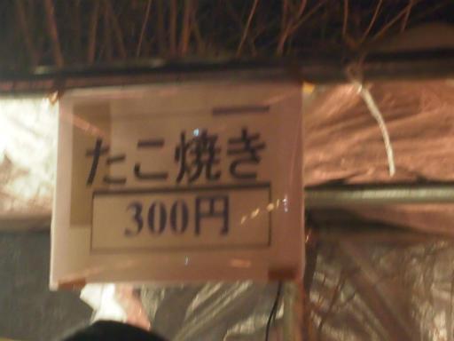 20140101・地元初詣13