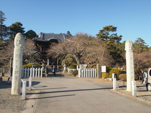 20140102・高麗神社1-05(聖天院)
