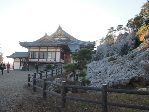 20140102・高麗神社1-12
