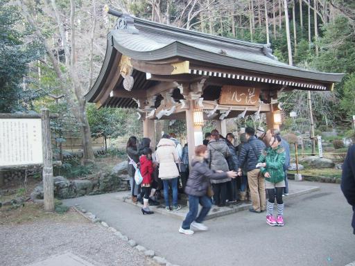20140102・高麗神社2-05