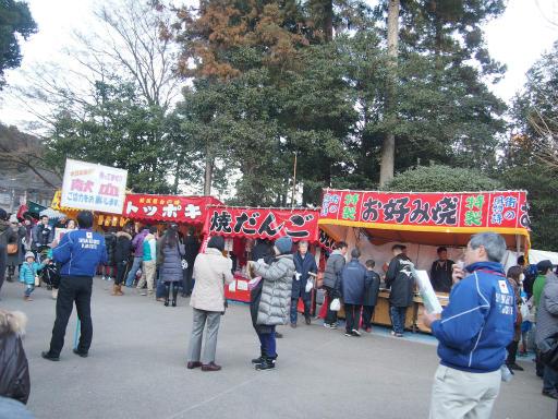 20140102・高麗神社2-03