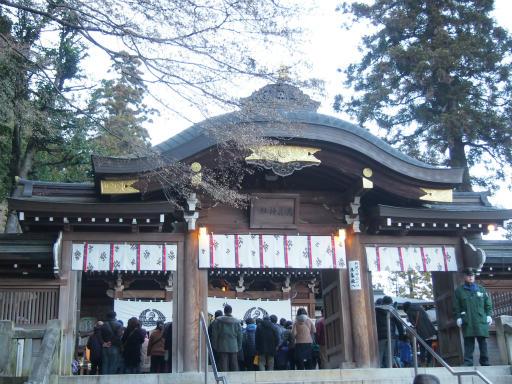 20140102・高麗神社2-08