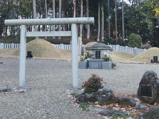 20140102・高麗神社2-17
