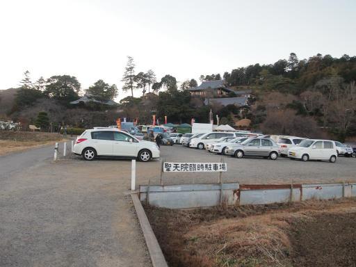 20140102・高麗神社2-19