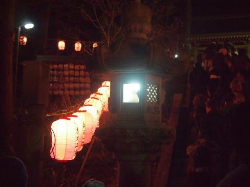 20140101・地元初詣ネオン03