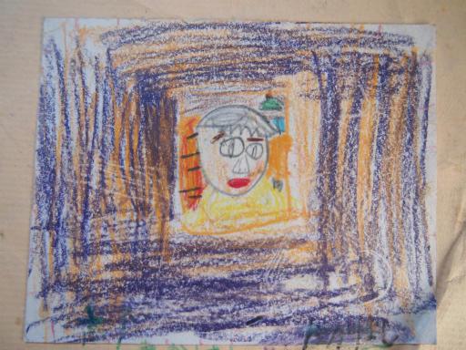 20140120・児童作品展覧会'68・6