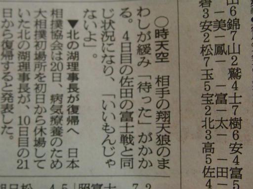 20140122・相撲記事