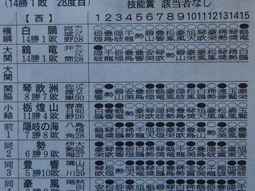 20140125・相撲6
