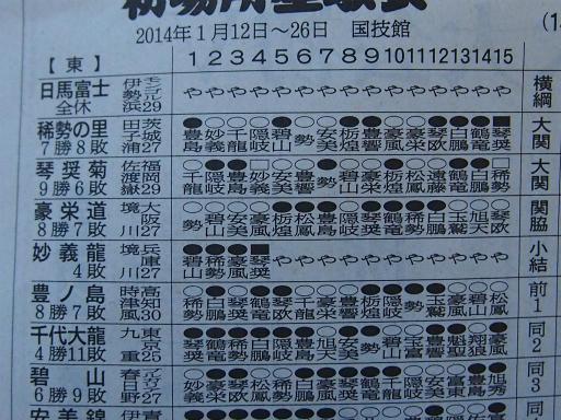 20140125・相撲5