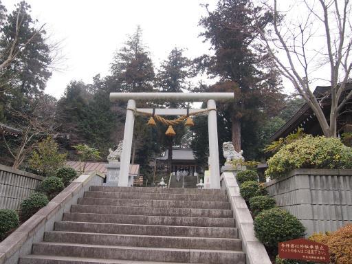 20140125・散歩05