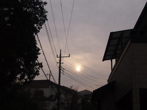 20140125・散歩01