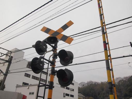 20140125・散歩12