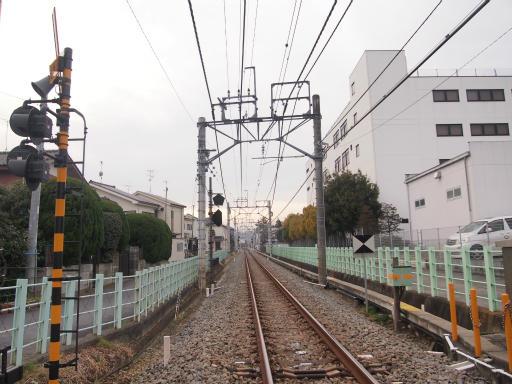20140125・散歩11