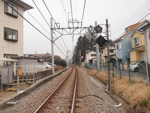 20140125・散歩10