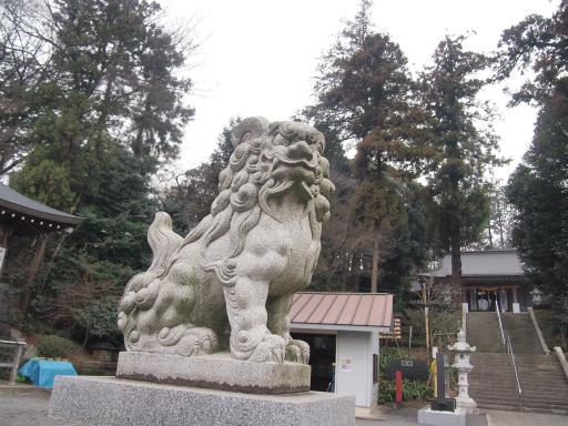 20140125・散歩07
