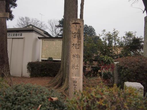 20140125・散歩17