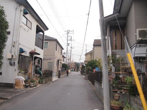 20140125・散歩13