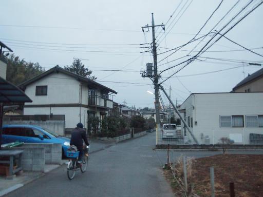 20140125・散歩20