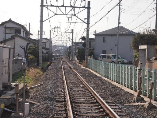 20140201・散歩05