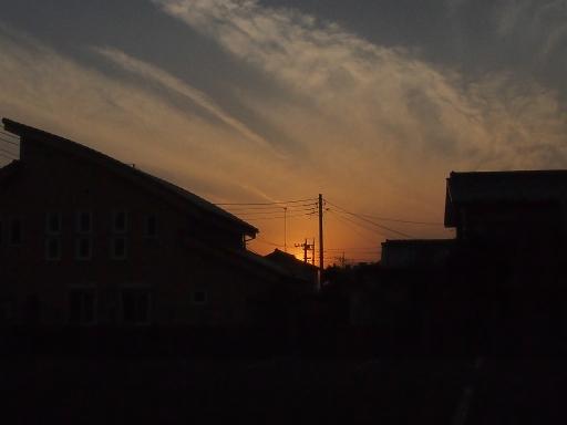 20140201・散歩空1