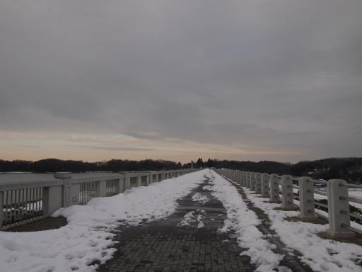 20140211・雪散歩空08