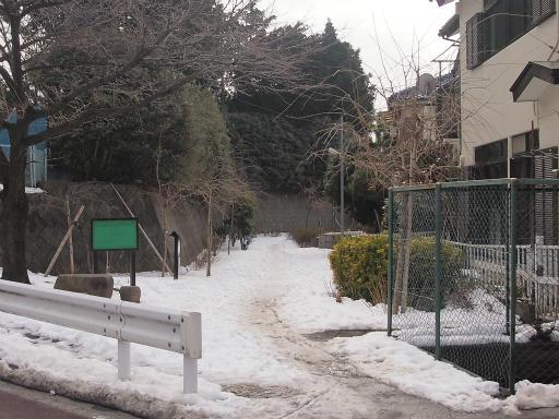 20140211・雪散歩1-04
