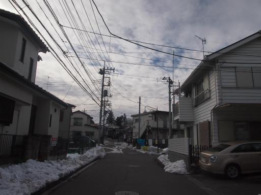 20140211・雪散歩1-02