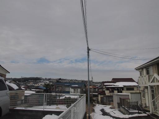 20140211・雪散歩1-12