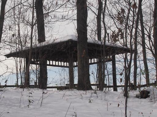 20140211・雪散歩1-17