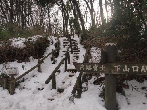 20140211・雪散歩1-15