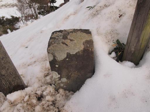20140211・雪散歩1-21