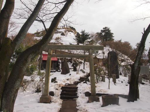 20140211・雪散歩1-20