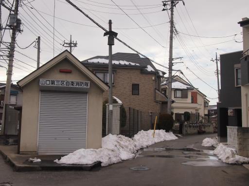 20140211・雪散歩2-06