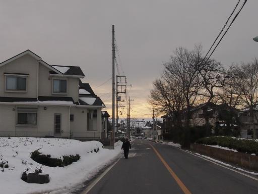 20140211・雪散歩2-12