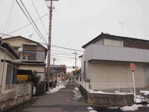 20140211・雪散歩2-11