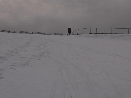 20140211・雪散歩2-17