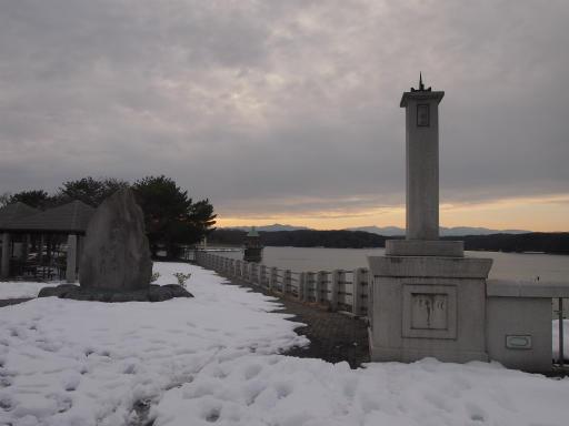 20140211・雪散歩2-19